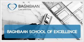 Baghbaan school of excellence